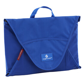 Eagle Creek Pack-It Garment Folder S blue sea